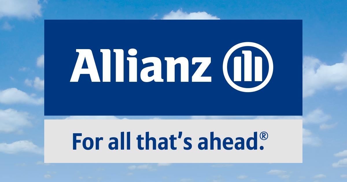 Allianz Life.