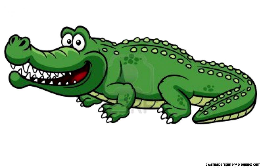 Free Alligator Clip Art Black And White, Download Free Clip.