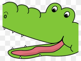 Free PNG Alligator Clipart Clip Art Download.