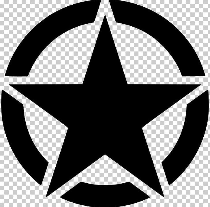 Second World War Decal Military Logo Sticker PNG, Clipart.