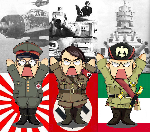 Collection of free Allied clipart allied powers. Download on.