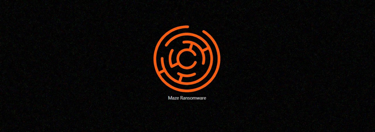 Allied Universal Breached by Maze Ransomware, Stolen Data Leaked.