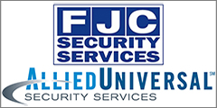 Union for Allied Universal Security Officers.