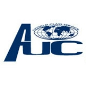 Allied Universal Corporation Reviews in New York City, NY.