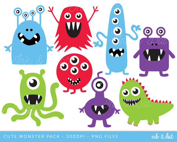Aliens clipart, Aliens Transparent FREE for download on.