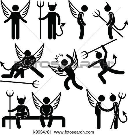 Allies Clipart and Illustration. 323 allies clip art vector EPS.
