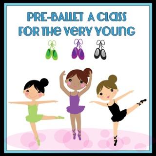 Children\'s Dance Favorites: Red Series by Kimbo Children\'s.