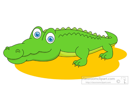 Alligator clipart eye, Alligator eye Transparent FREE for.
