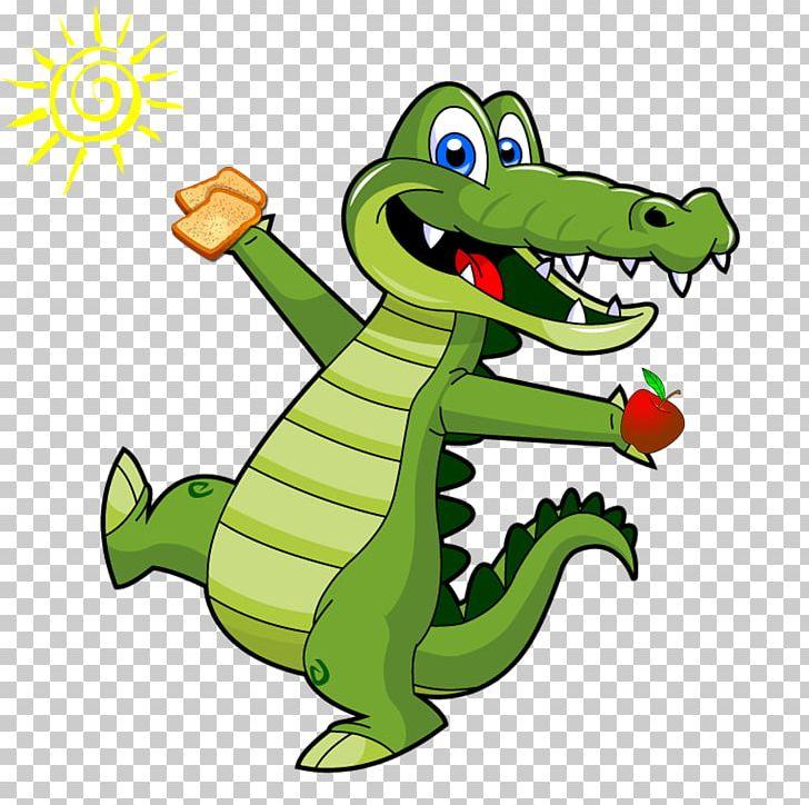 Crocodile Clip Alligators PNG, Clipart, Ali, Alligator.