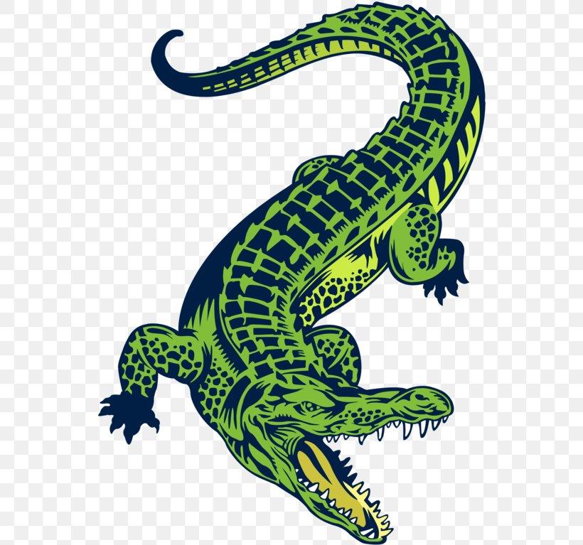 Crocodile Reptile Alligators Sticker Art, PNG, 548x767px.