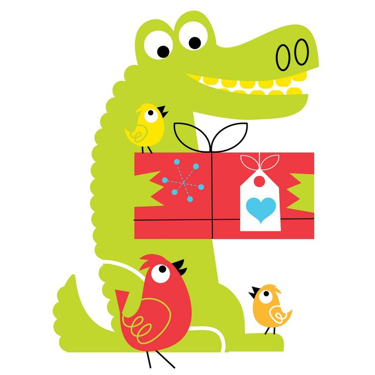 Free Alligator Pictures For Kids, Download Free Clip Art.
