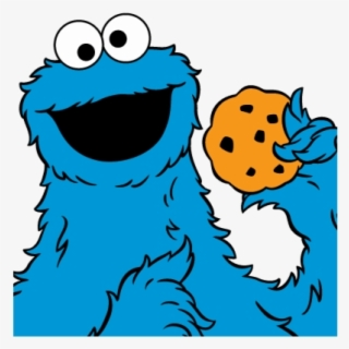 Free Cookies Clip Art with No Background.