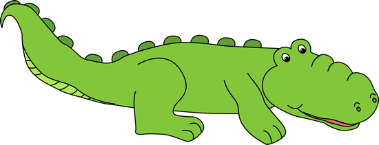 Free Alligator Cliparts, Download Free Clip Art, Free Clip.