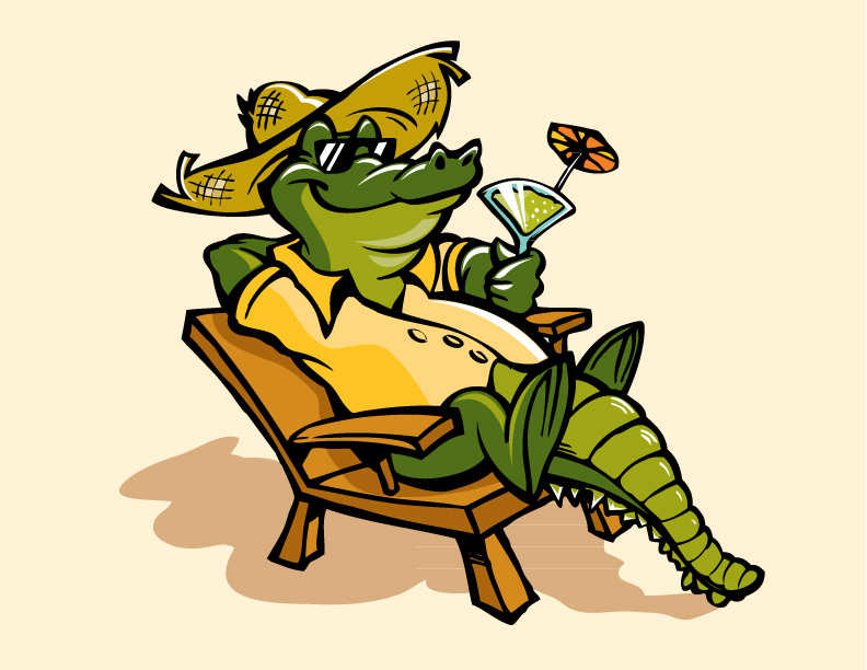 Free Alligator Images Free, Download Free Clip Art, Free.