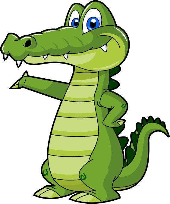 Free Alligator Cliparts, Download Free Clip Art, Free Clip.