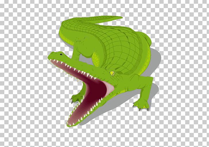 Honey Island Swamp Alligator Crocodile PNG, Clipart, Air, Animals.