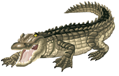 Alligator.png #48906.