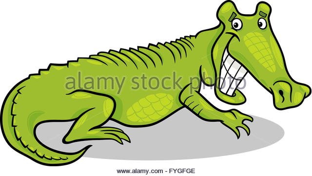 Humorous Alligator Stock Photos & Humorous Alligator Stock Images.