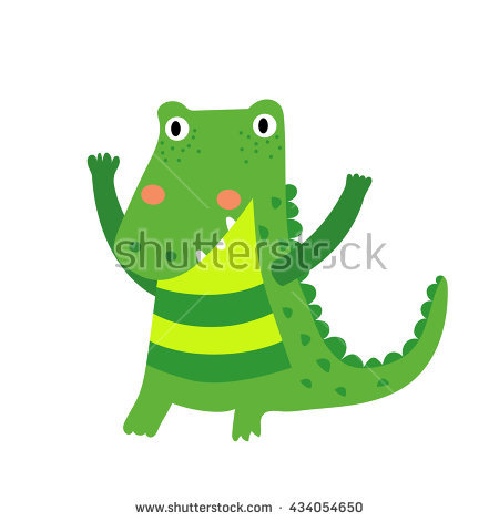 Alligatoridae Stock Photos, Royalty.