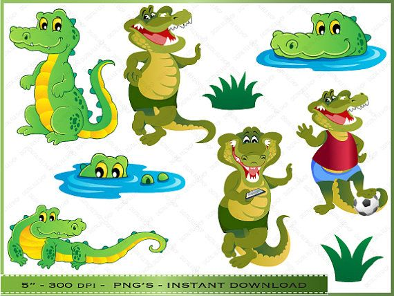 1000+ images about Alligator craft on Pinterest.