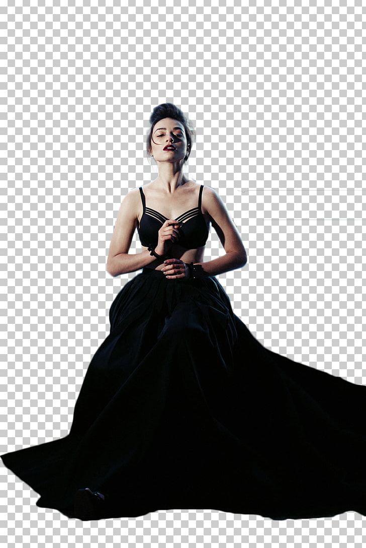 Allison Argent Fan Art PhotoFiltre PNG, Clipart, Allison Argent, Art.