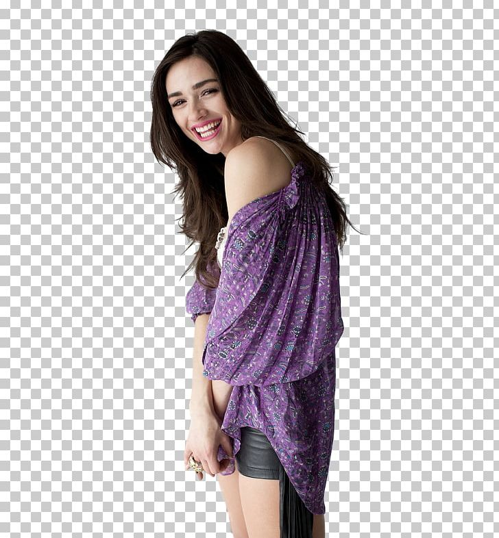 Crystal Reed Teen Wolf Allison Argent Photo Shoot Actor PNG, Clipart.