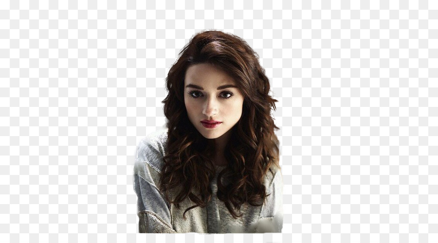 Crystal Reed Teen Wolf Allison Argent Sc #531278.