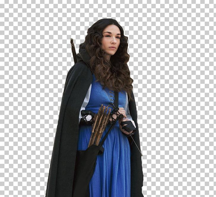 Crystal Reed Allison Argent Teen Wolf PNG, Clipart, Adelaide.