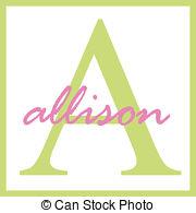 Allison Illustrations and Stock Art. 6 Allison illustration and.