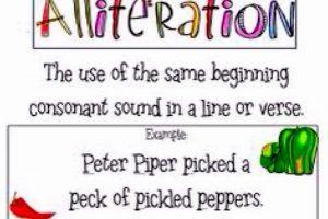 Alliteration clipart » Clipart Portal.