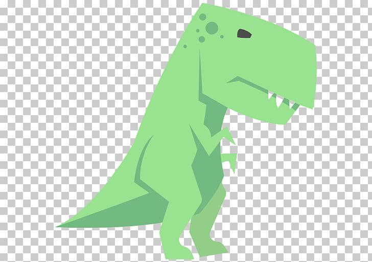 Tyrannosaurus Allosaurus Ankylosaurus Diplodocus Stegosaurus.