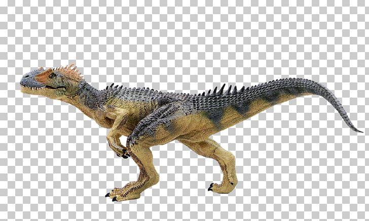 Allosaurus Dinosaur Vecteur PNG, Clipart, 3d Dinosaurs, Animal.
