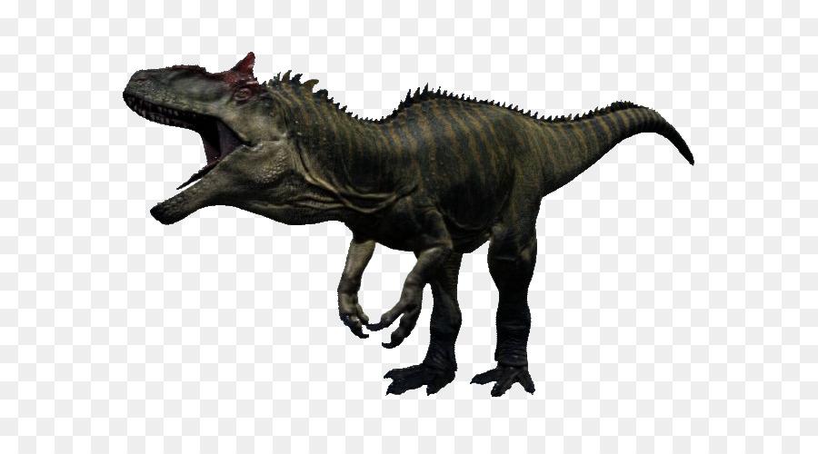 Jurassic Park png download.