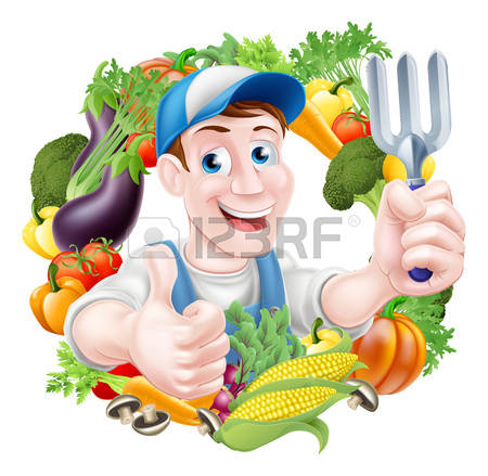 106 Allotment Stock Vector Illustration And Royalty Free Allotment.