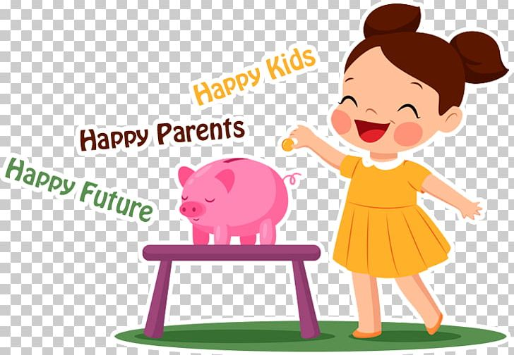 Saving Money Allowance Child PNG, Clipart, Allowance, Area, Art.