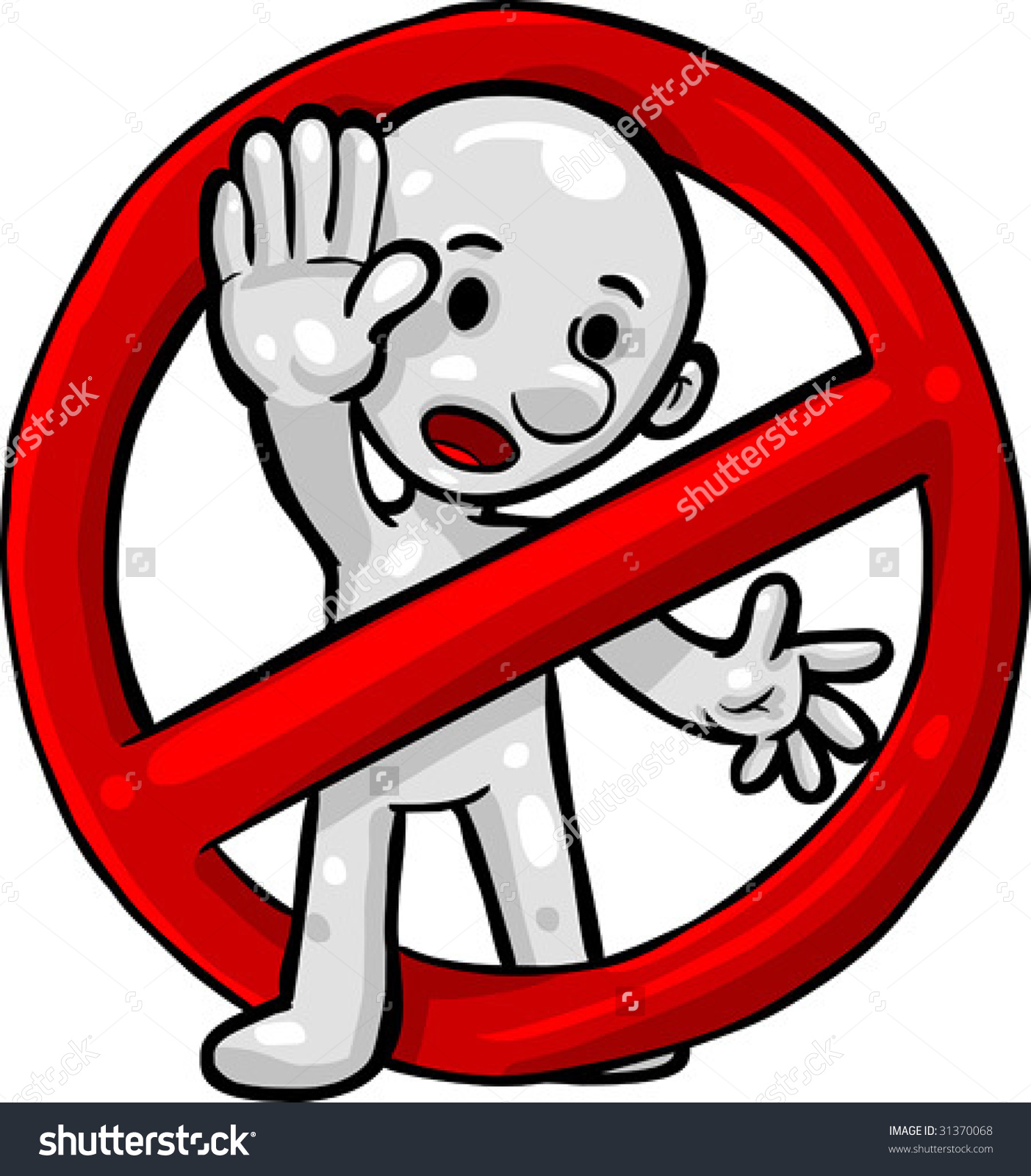 Allowed clipart - Clipground
