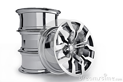 Alloys clipart.