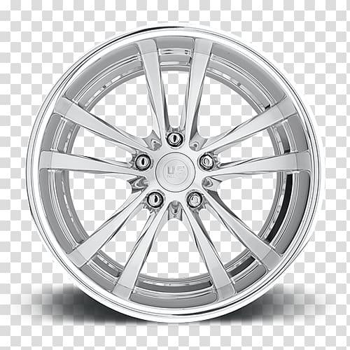 Alloy wheel Mad Max Car Rim, us.