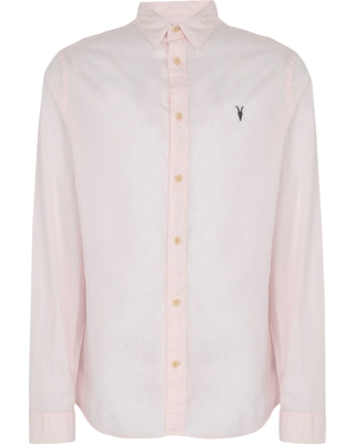 The Best Fall Sales: ALLSAINTS Shirts.
