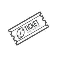 Icon Icons Design Designs Symbol Symbols Sign Signs Ticket.