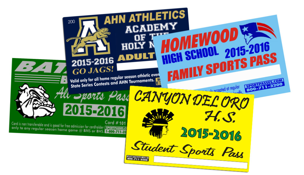 All sports pass clipart clipart images gallery for free.