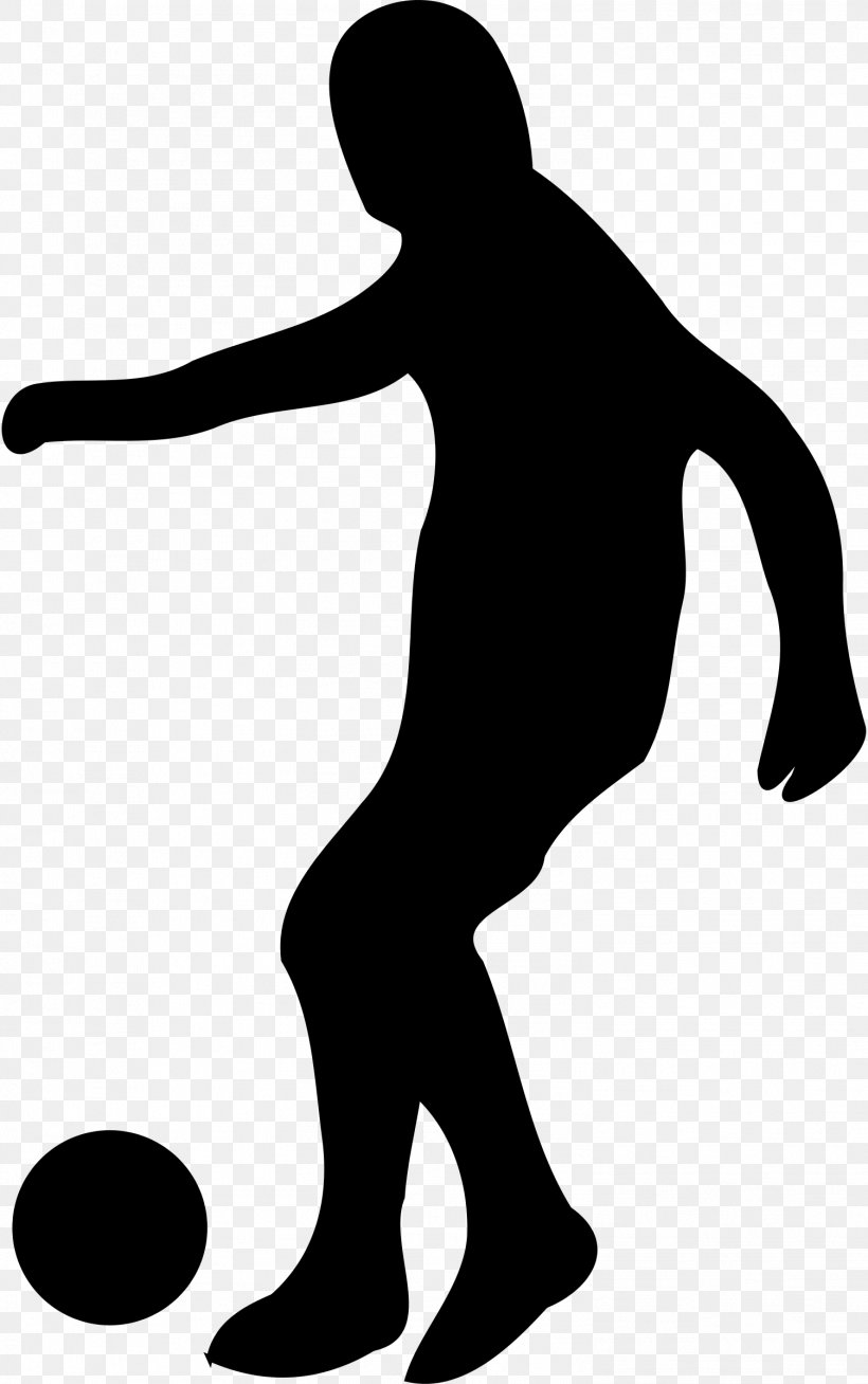 Football Player Dribbling Clip Art, PNG, 1504x2400px.