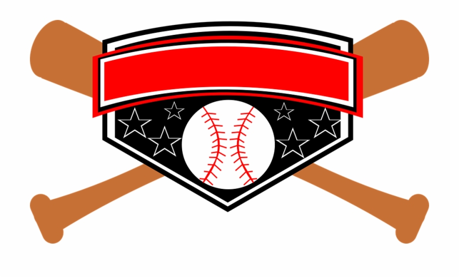 All Star Baseball Clipart, Transparent Png Download For Free #419070.