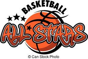 All star Vectors, Vector Clipart & EPS images.