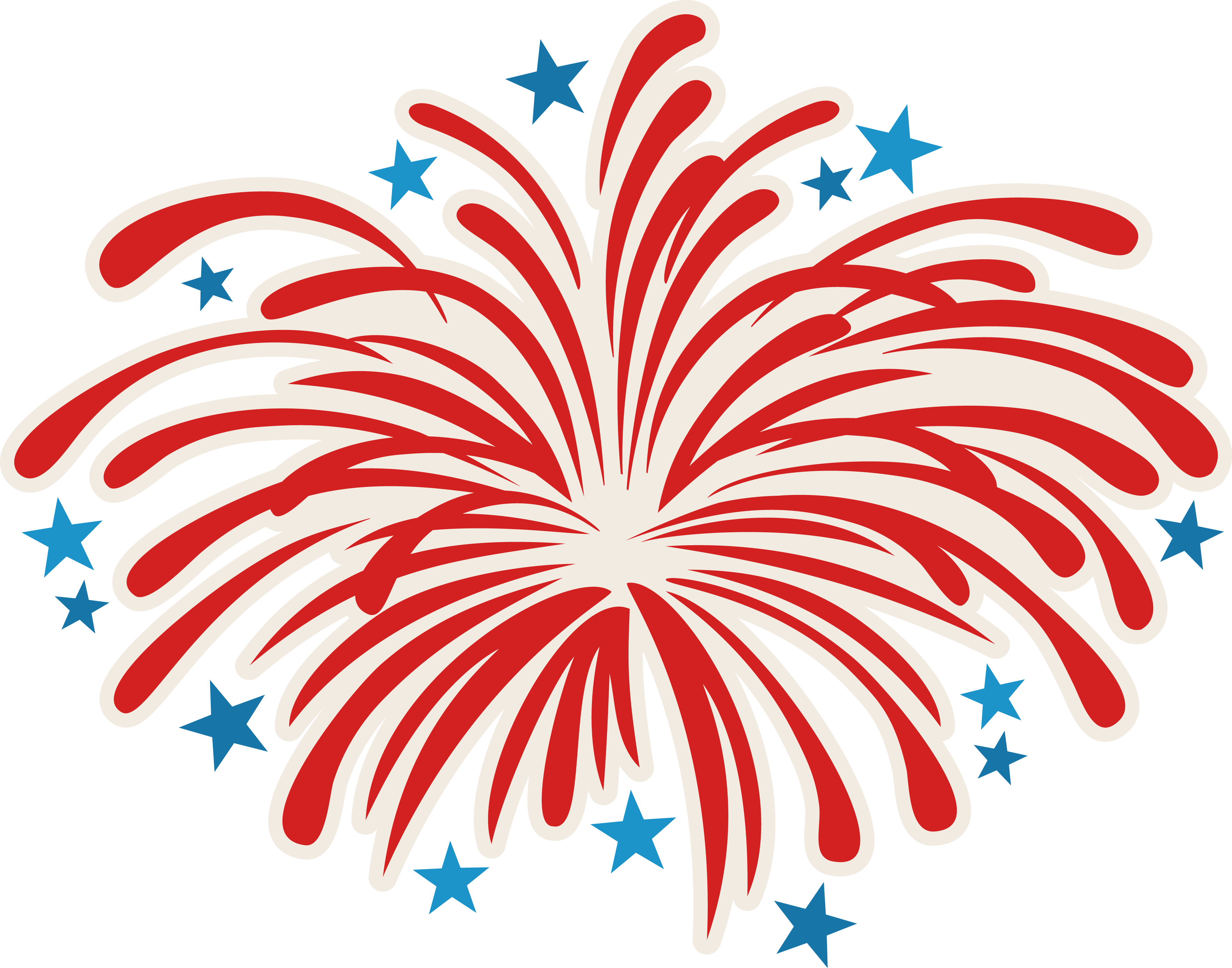Firecracker clip art clipart images gallery for free.
