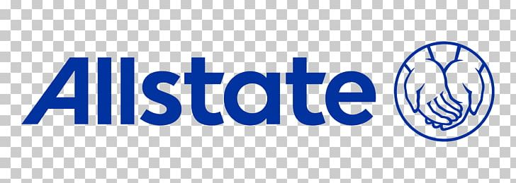 Allstate Northbrook Vehicle Insurance Company PNG, Clipart, Allstate.