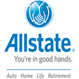Allstate logo, Vector Logo of Allstate brand free download (eps, ai.