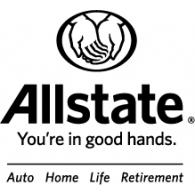 Allstate.