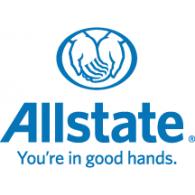Allstate Insurance.