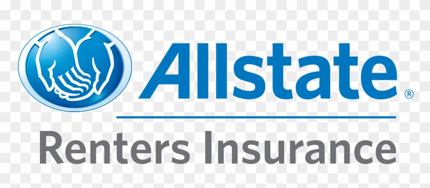 Allstate Apartment Insurance Stylish Apartments For.